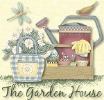 The Garden House image
